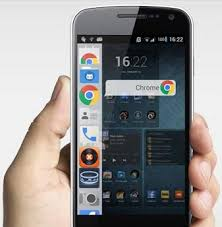 best launcher for android phones best ubuntu phone unity launchers sidebar on android