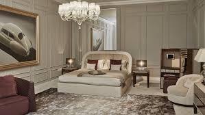 Top 10 Bedroom Designs Top 10 Master Bedroom Furniture Brands Master Bedroom Ideas