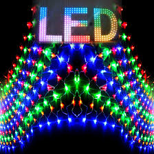 compare prices on party lights decorations online shopping buy