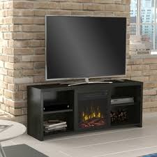 windsor corner infrared electric fireplace media cabinet 23de9047 pc81 amazon com huntington electric fireplace tv stand in black walnut