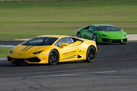 Lamborghini Huracan Lp580 2 - lamborghini huracan lp580 2 rwd was always in the plan photos 1