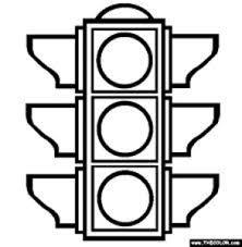Traffic Light Clipart Images Free Images At Clker Com Vector Clip Art Online