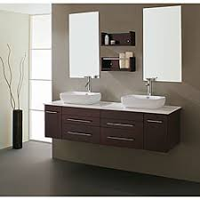 Bathroom Bathroom Vanities Bathroom Vanities Discount Onsingularity