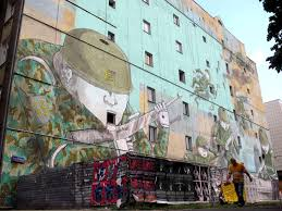 the best warsaw s mural guide blog pepe housing this mural