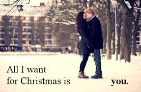 merry quotes relationship quotes 3
