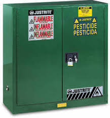 Outdoor Chemical Storage Cabinets Search Results Flammable Storage Cabinets Forestry Suppliers Inc