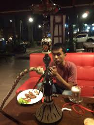 Legend Coffee Malang cafe extraordinarnee