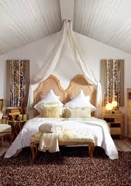 different room styles different headboards design decoration