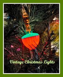 vintage christmas tree lights vintage christmas tree lights