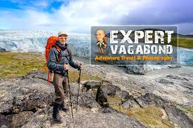 North Carolina overseas adventure travel images Expert vagabond adventure travel blog jpg