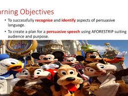 descriptive writing sentence structure by rec208 teaching