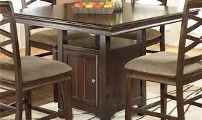 Ashley Furniture Kitchen Table Sets Exotic Ashley Furniture Kitchen Tables And Chairs Tags Ashley