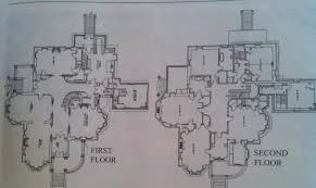 second empire floor plans 25 beautiful second empire floor plans house plans 4806