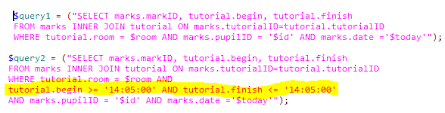 sql query join tutorial mysql sql query problems using join stack overflow