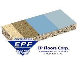 epoxy flooring ky epoxy floor coating tn epoxy floors wv