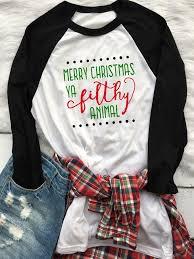 best 25 shirts ideas on