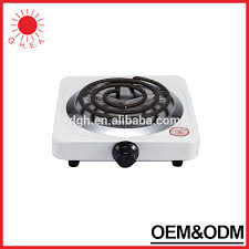 Small Cooktops Electric 110v Electric Stove Oven 110v Electric Stove Oven Suppliers And