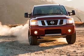 nissan titan trucks for sale nissan u201cproject titan u201d will crowd source the ultimate adventure