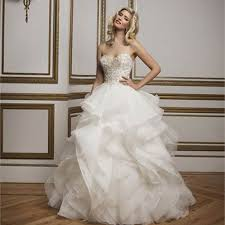 wedding dress style the ultimate guide to wedding dress styles hitched co uk
