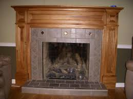 articles with fireplace mantels for sale melbourne tag impressive