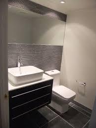 half bathroom tile ideas inspiring idea half bathroom ideas bath tile ideas pictures