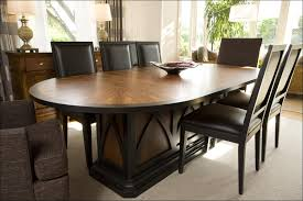 dining room sets for sale dining room wonderful ikea table and chairs for sale ikea
