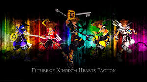 kingdom hearts halloween background entertainment wallpapers hd pixelstalk net