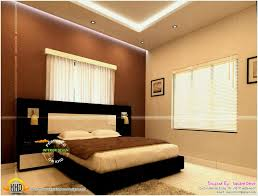 Low Cost Interior Design For Homes Bedroom Interior Design Cost In India Www Redglobalmx Org