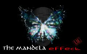 butterfly effect the the light ministries