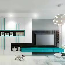 Design For Tv Cabinet Full Wall Design Tv Panel Jpg 1000 1000 I N T E R I O R