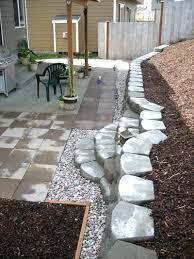 low maintenance backyard landscape ideas the garden inspirations