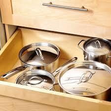 replace a sink family handyman
