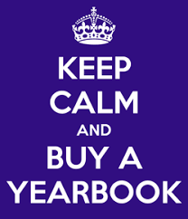 yearbook sale yearbook info pulaski county high school
