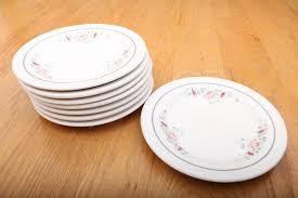 homer laughlin vintage homer laughlin plates 60 listings