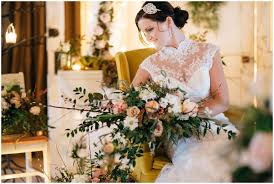 wedding flowers knoxville tn timm designs knoxville wedding florist flowers and more