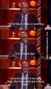 Samuel L Jackson Memes - 22 best samuel l jackson memes images on pinterest ha ha funny
