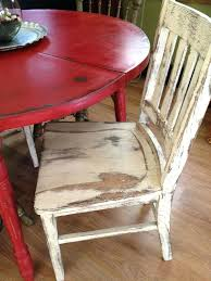 Discount Kitchen Table And Chairs by Kitchen Tables And Chairs U2013 Aeui Us