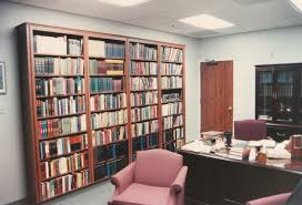 office design home office bookshelves design office furniture