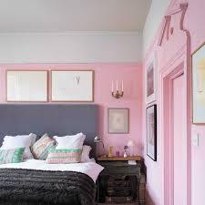 peinture chambre parents couleur chambre parental avec ides dimages de chambre collection
