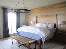 Beach Style Master Bedroom 10 Ways Update Your Bedroom With Coastal Style
