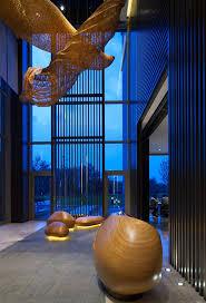 Concept Interior Design Best 25 Ab Concept Ideas On Pinterest Lobby Design Hotel