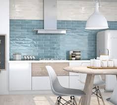 ideas for kitchen wall tiles raktchen wall tiles india grey gloss wickes matt design in nigeria