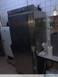 frigo de chambre frigo de chambre 100 images oran des annees 50 b le coin d