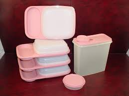 plastic containers kitchen kitchenware men