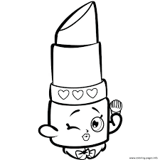 coloring pages to print shopkins shopkins printable coloring pages printable coloring pages colouring
