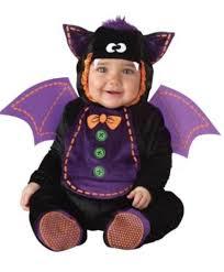 Diaper Halloween Costume Halloween Costumes Baby Lavish Baby Baskets Diaper Cakes
