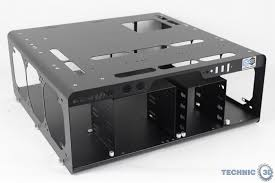Bench Table Dimastech Bench Test Table Easyxl Im Test Review Technic3d
