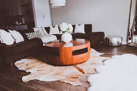 Glam Home Decor by