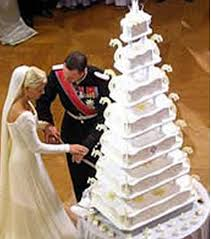 34 best celebrity cakes images on pinterest marriage cake