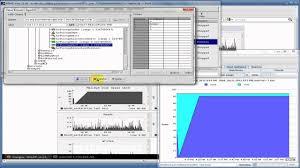 mimic sflow simulator for data center monitoring applications
